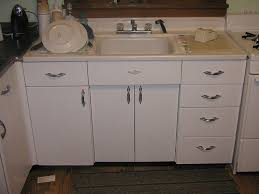7 best vintage sink bases images