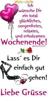 Einen Guten Morgen Kuss Für Mein Schatz Gb Pics Jappy Facebook