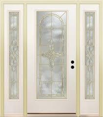 menards front doorsExterior Doors Menards 1409
