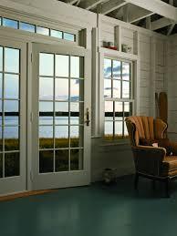 single hinged patio doors. Hinged Patio Doors · AW09_113 Single