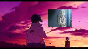 Naruto Shippuuden Ending 7 - Long Kiss Goodbye (TV-Size Instrumental) by  dangerkaras