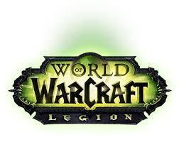 Bild - Legion logo-en.png | Forscherliga-Wiki | FANDOM powered by Wikia