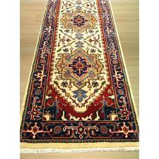 2 x 12 runner rug 2 x runner rug rugs use in hallways and on stairs