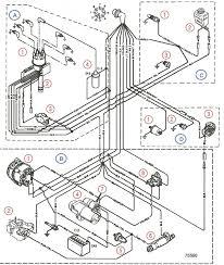 4 3 vortec mercruiser wiring diagram electrical drawing wiring 2000 Chevy Blazer Transmission Diagram at 4 3 Vortec Wiring Diagram