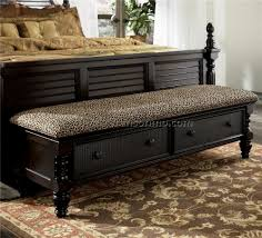 Living Room Bench With Storage Ottoman Storage Bench 4 Best Dining Room Furniture Sets Tables