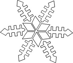 Small Picture winter Coloring Pages kindergarten preschool