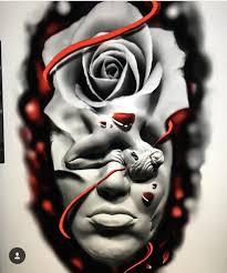 пин от пользователя Fil Vova на доске проекти з портретами эскиз
