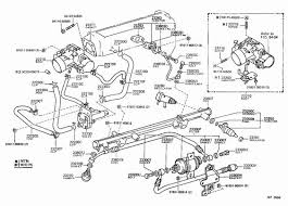 re fuel injection wiring diagram wirdig toyota 22r engine wiring diagram get image about wiring diagram