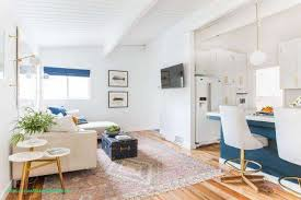 Accredited Online Interior Design Programs Magnificent Interior Design Masters In Canada Best House Interior Today