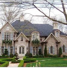 exteriorsfrench country exterior appealing. French County Blue ShuttersExterior Exteriorsfrench Country Exterior Appealing I