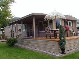painting mobile home exterior best 25 mobile home exteriors ideas on mobile home style