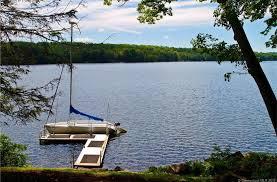 home woodridge lake ct eh0023
