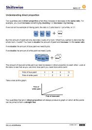 ma19rati-l1-f-understanding-direct-proportion-560x792.jpg