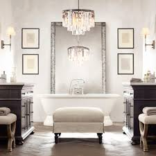 bathroom lighting houzz. Bathroom Vanity Pendant Lights Luxury Lighting Houzz Mirror Sconces S
