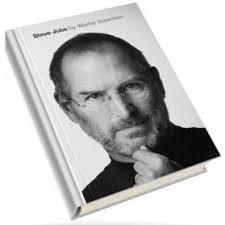 iPhone5.nl brengt jou in samenwerking met AKO een tijdelijke topaanbieding: Steve Jobs: The Exclusive Biography met maar liefst 50% korting! - steve-jobs-hardcover