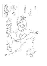 Turn signal wiring schematic diagram 2008 suzuki gz250 wiring harness parts best oem wiring harness pooptronica