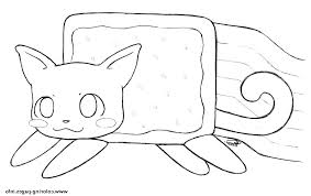 Free Coloring Pages Kitten Cats Kitten Colori Pages Free Printable