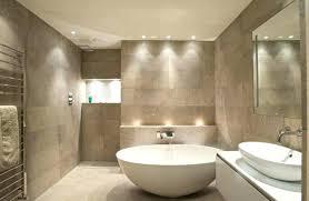 bathroom niches bathroom niche shower ideas contemporary with showers modern vanity lights led lighting bathroom niche