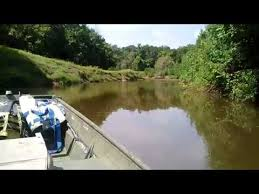 chocolate bayou ing back under hwy 35 to the public landing in alvin you