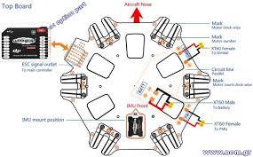 dji a2 s800 spreading wings s800 dji innovations dji s 800 dji a2 flight controller package
