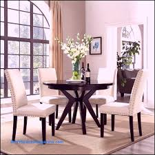 upholstered dining chairs with nailheads simple inspire q catherine