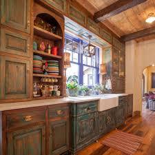 Stunning Mexican Kitchen Design Best 25 Mexican Style Kitchens Ideas On  Pinterest Hacienda
