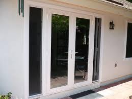 kashmir used glass storm menards blinds interior door for si