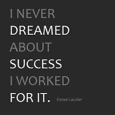 Quotes About Working Hard For Your Dreams Best of 24 Beautiful And Heartwarming Quotes About Dreams