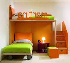Small Kids Bedroom Designs Bookcase Platform Storage Bed Small Kids Bedroom Ideas For Boys