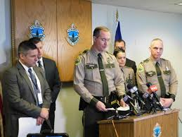 Vermont State Police Reviewing Third Officer Involved Shooting