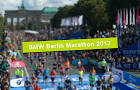 gutschein halbmarathon berlin 2017