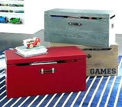 Toy storage trunk Collapsible Pottery Barn Toy Storage Cell Phone Case Design Ideas Chest Bins Personalized Boxes Box With Trunk Toy Boxes And Storage Plastic Kids Trunk Astoriaflowers Vintage Army Trunk Chest Box Coffee Table Toy Storage Rustic Shoe