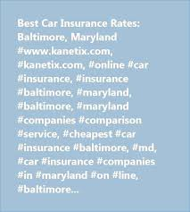 Car Insurance Rate Quotes 61 Wonderful Car Comparison Insurance Quotes New Car Insurance Parison Green Slip