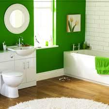 Bhs Bathroom Storage Green Bathroom Set