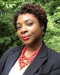 Angela Lawrence, Licensed Professional Counselor, Linden, NJ ...