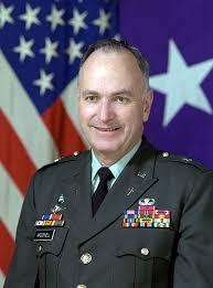 Fil:Charles McDonnell.jpg – Wikipedia