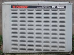 mitsubishi split wiring diagram tractor repair wiring diagram mitsubishi ductless wiring diagram also seer rating heat pumps together mitsubishi ductless heat pumps wiring