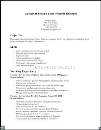 Qualifications Summary Examples Gorgeous Profile Summary In Resume For Freshers Examples Qualifications