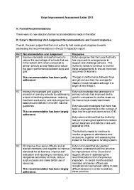 Action Plan In Pdf Stunning Memorandum Of Understanding Action Plan Item 48 PDF 48 KB