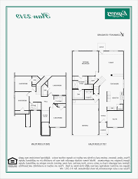 dr horton mckenzie floor plan inspirational dr horton mckenzie floor plan house plan design ideas