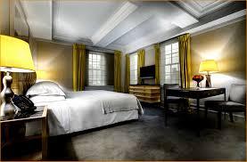 ... Fancy Luxury Two Bedroom Hotel Suite In Nyc Picture Hotels With 2 Bedroom  Suites Iiteo ...