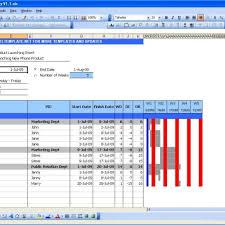 free excel gantt chart template download gantt chart excel templates inside free excel gantt chart