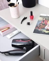 <b>Фен Rowenta CV 3312</b> F0 FOR ELITE купить в интернет-магазине ...