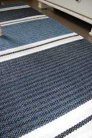 extraordinary swedish plastic rugs charming ideas design