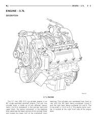 jeep 3 7 engine diagram jeep wiring diagrams online