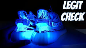 Black Light Vs Ultraviolet Light You Now Need A Uv Light To Authenticate Replicas