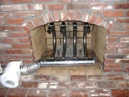 heat reflector fireplace fireplace heat reflectors beautiful fireplace heat reflector ideas room fireplace heat reflectors fireplace heat reflector