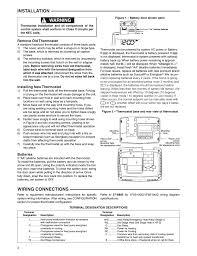 white rodgers zone valve wiring diagram wiring diagram White Rodgers 1311 102 Wiring Diagram white rodgers zone valve wiring diagram 1311 White Rodgers Zone Valve