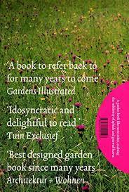 henk gerritsen essay on gardening hb henk gerritsen henk gerritsen essay on gardening hb henk gerritsen 9789461400444 com books