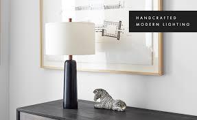 modern lighting shades. Modern Lighting Shades